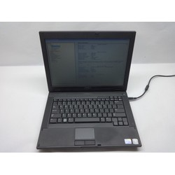 Laptop Dell-Latitude E5400, Intel Core 2 Duo, Ram 2GB, HDD 160GB
