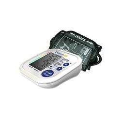 Rẻ vô địch- Máy đo huyết áp bắp tay Index - Hàng chính Hãng