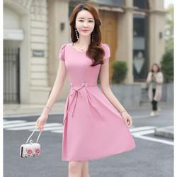 Váy đầm công sở thời trang cao cấp