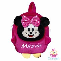 Balo Minnie