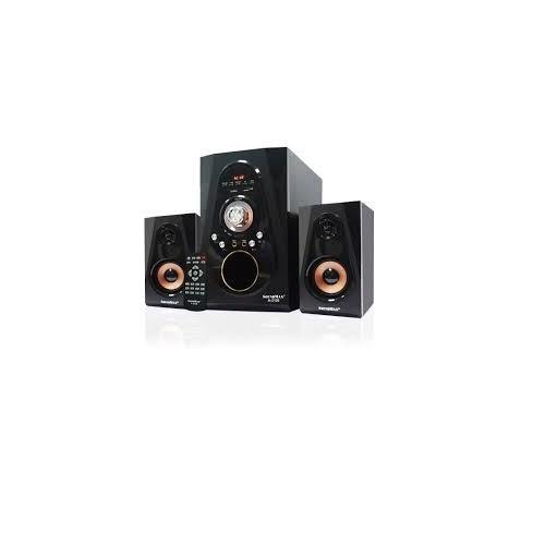 Loa Vi Tính Bluetooth Soundmax A-2120