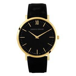 Đồng hồ kim nam DH30