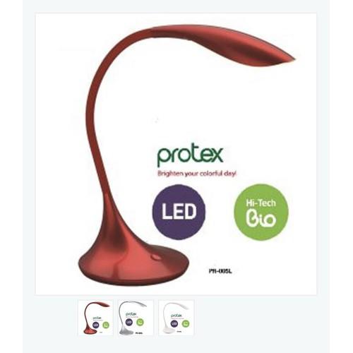 Đèn để bàn bảo về thị lực Led Model PR-005L