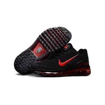 Giày thể thao Nike Air Max 360 KPU 310908-016