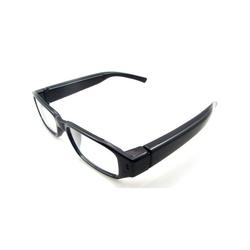 Camera mắt kính ngụy trang 720 HD