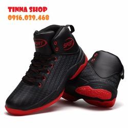 Giày chơi thể thao