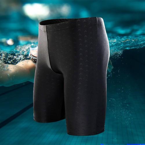 Quần bơi nam ống  lửng phong cách thời trang thể thao QB 6096Z - 10601768 , 9035892 , 15_9035892 , 115000 , Quan-boi-nam-ong-lung-phong-cach-thoi-trang-the-thao-QB-6096Z-15_9035892 , sendo.vn , Quần bơi nam ống  lửng phong cách thời trang thể thao QB 6096Z