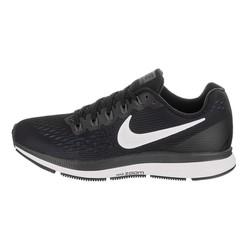 Giày thể thao Nike Air Zoom Pegasus 34 - Nữ 880560-001