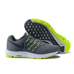 Giày Nike Run Swift Men Running shoes 908989-007 - 908989-007 525864199