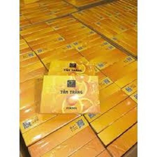 Tắm Trắng Vitamin C - 5408641 , 9042560 , 15_9042560 , 19000 , Tam-Trang-Vitamin-C-15_9042560 , sendo.vn , Tắm Trắng Vitamin C