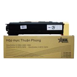 Hộp mực Thuận Phong dùng cho máy photocopy Xerox DC-V 4070-5070