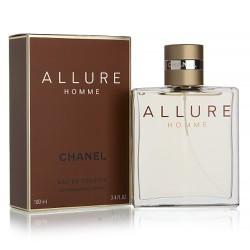 Nước hoa nam Chanel Allure Homme 100ml