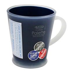 Cốc uống nước Palette chịu lò viba Lustroware Nhật Bản 250ml C_425