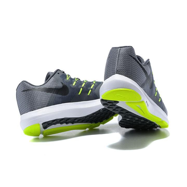 tkcvietnam-com  Giày Nike Run Swift Men Running shoes 908989-007 ... 1ddd132d2
