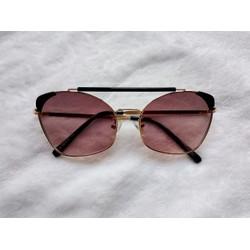 Mắt kính kiến- LIU STORE Quần áo Unisex và Phụ Kiện Thời Trang