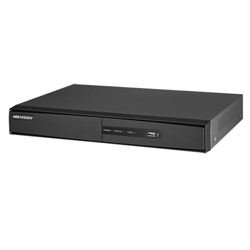 Bán Đầu ghi hình camera  4 Kênh Hikvision DS 7204HGHI-F1