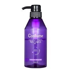 Gel tóc lỏng tạo kiểu và giữ nếp xoăn mềm confume Hàn Quốc
