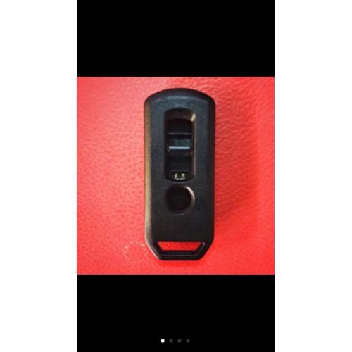 vỏ remote Smartkey HONDA SH không có nút bấm