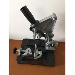 Phụ kiện chuyển máy cắt sang máy cắt bàn
