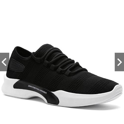 Giày nam thời trang Sneaker