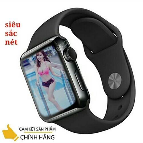 mua đồng hồ nhật tặng tai nghe GALAXY S8 mã VIP-16