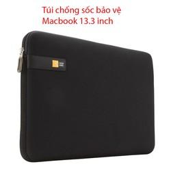 Túi chống sốc bảo vệ cho laptop 13.3inch Case Logic