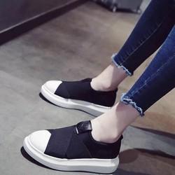Giày thể thao chất đẹp