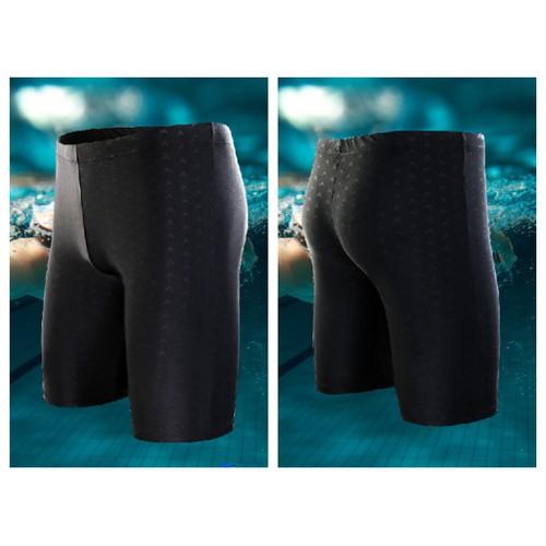 Combo 2 Quần bơi nam ống  lửng phong cách thời trang thể thao QB 6096Z - 10601780 , 9036066 , 15_9036066 , 225000 , Combo-2-Quan-boi-nam-ong-lung-phong-cach-thoi-trang-the-thao-QB-6096Z-15_9036066 , sendo.vn , Combo 2 Quần bơi nam ống  lửng phong cách thời trang thể thao QB 6096Z