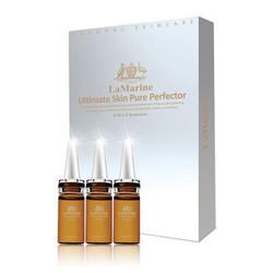 Serum Tế bào gốc LaMarine Ultimate Skin Pure Perfector