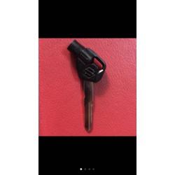 phôi chìa khoá xe SUZUKI RAIDER