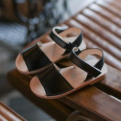 giày sandal cho bé gái 1 - 5 tuổi