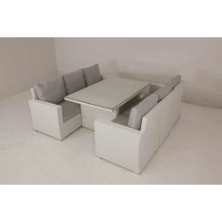 bàn ghế sofa cao cấp giá rẻ