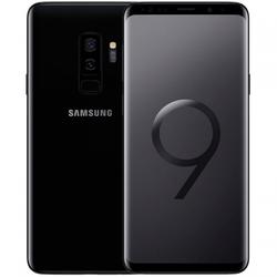 Samsung Galaxy S9 Plus Fullbox Chính Hãng - G965F-FD-U