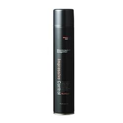 Gôm Cứng tạo kiểu Tóc Mugens Hard Spray Hàn Quốc: