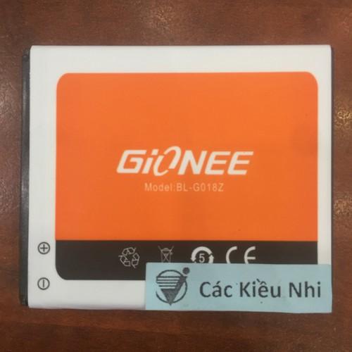 Pin Gionee P5 Mini BL-G018Z - 5409438 , 9044231 , 15_9044231 , 180000 , Pin-Gionee-P5-Mini-BL-G018Z-15_9044231 , sendo.vn , Pin Gionee P5 Mini BL-G018Z
