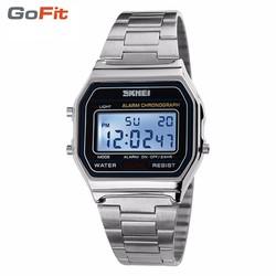 Đồng hồ Skmei 1123