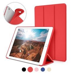 Bao da cao cấp dành cho iPad Pro 10.5