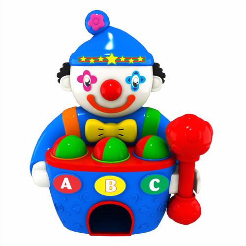 Đồ chơi chú hề đập bóng cho bé nhựa Chợ Lớn - 5184052 , 11472826 , 15_11472826 , 200000 , Do-choi-chu-he-dap-bong-cho-be-nhua-Cho-Lon-15_11472826 , sendo.vn , Đồ chơi chú hề đập bóng cho bé nhựa Chợ Lớn