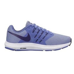 Giày thể thao Nike Run Swift Training Running Shoes - Nữ 909006-500