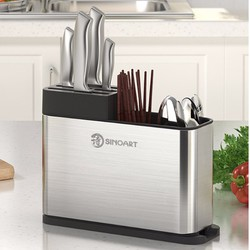 Giá để dao đũa nhà bếp