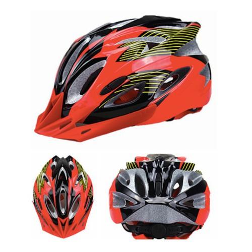 Mũ bảo hiểm xe đạp EPS012