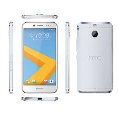 HTC 10 EVO ram 3G chính hãng Fullbox