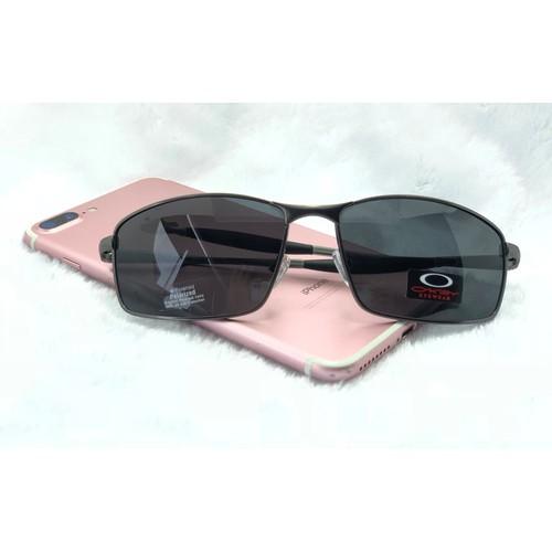 Mắt kính thời trang oKay miti loại tốt - 5421714 , 9066320 , 15_9066320 , 98000 , Mat-kinh-thoi-trang-oKay-miti-loai-tot-15_9066320 , sendo.vn , Mắt kính thời trang oKay miti loại tốt