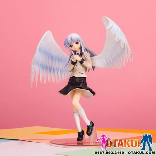 Mô Hình Angel Beats