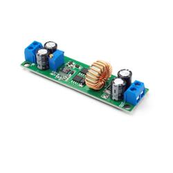mạch giảm áp 6.5-60V to 1.25-30V 10A