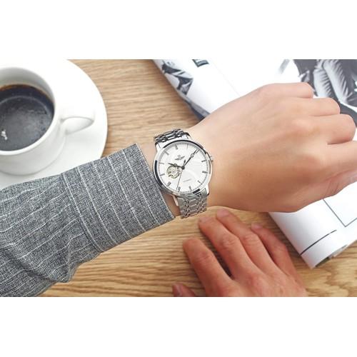 Đồng hồ nam Sunrise chính hãng SG8875.11 - 5420168 , 9064051 , 15_9064051 , 4700000 , Dong-ho-nam-Sunrise-chinh-hang-SG8875.11-15_9064051 , sendo.vn , Đồng hồ nam Sunrise chính hãng SG8875.11