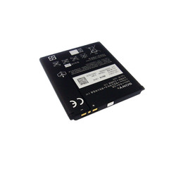 Pin cho điện thoại Sony Xperia j ST26i 1700mAh