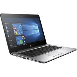 HP Elitebook 745G2 AMD PRO A8, VGA AMD R6, Hdd 320g, Ram 4g, 14inch
