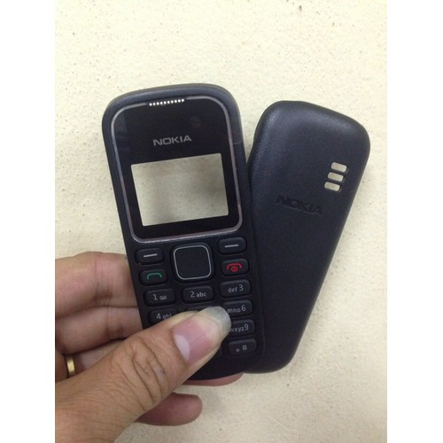 Vỏ Nokia- 1280