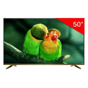 Smart tivi Asanzo 50 inch model 50ES890  Đang Bán Tại CTY TNHH ĐIỆN MÁY TÂN TẠO